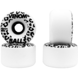 70mm Venom Balls Freeride Wheels