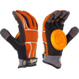 Sector 9 BHNC Slide Gloves + Palm Pucks