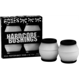 Bones Hardcore WHITE STREET Bushings
