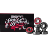 Bear Built-In Space Balls Bearings