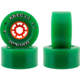 90mm ABEC 11 Flywheels Downhill Longboard Wheels