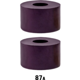 Venom HPF Double Barrel Longboard Skateboard Bushings Pack