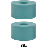 Venom SHR Double Barrel Longboard Skateboard Bushings Pack