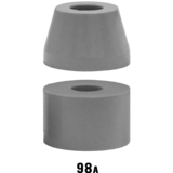 Venom SHR Standard (Barrel & Cone) Longboard Skateboard Bushings Pack