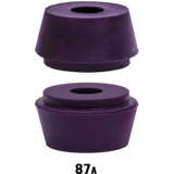 Venom HPF Freeride (Barrical) Longboard Skateboard Bushings Pack