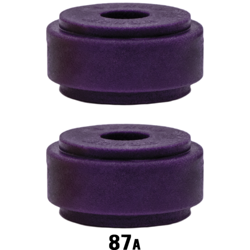 Venom HPF Eliminators Longboard Skateboard Bushings Pack