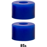 RipTide APS Barrel Longboard Skateboard Bushings Pack