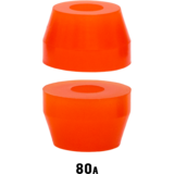RipTide APS Cone Longboard Skateboard Bushings Pack