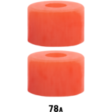 RipTide WFB Barrel Longboard Skateboard Bushings Pack