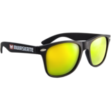 MuirSkate Double-Take Shades