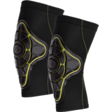 G-Form Yellow Pro-X Knee Pads