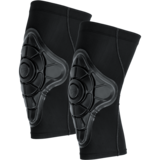 G-Form Black Pro-X Knee Pads