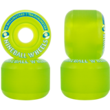 61mm Sector 9 Nineballs Longboard Skateboard Wheels