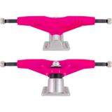 228.6mm Gullwing Pro III Pink Skateboard Truck