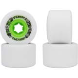 70mm Venom Tweaker Longboard Skateboard Wheels