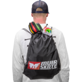MuirSkate Session Sack