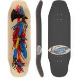 skateboards is a small up and coming skateboard deck manufacturer essay Skateboards essay examples skateboards is a small up and coming skateboard deck manufacturer note skateboards is a small up and.