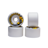 70mm Sector 9 Butterballs Slide Formula Freeride Wheels