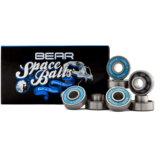 Bear Ceramic Built-In Space Balls Bearings