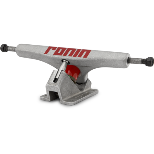 Ronin Trucks Support Pin