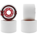 70mm Divine Berserkers Longboard Skateboard Wheels