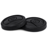 Sector 9 Slide Glove Replacement Pucks Pack