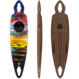 Arbor Mindstate - Photo Collection - Longboard Skateboard Custom Complete