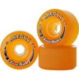 70mm ABEC 11 Stone Ground Classic FreeRide Longboard Skateboard Wheels