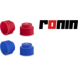 Riot Support Pin Cup - For Ronin Trucks