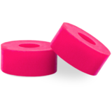 Venom HPF Insert Bushings for Rogue Trucks