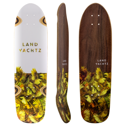 Image Result For Longboard