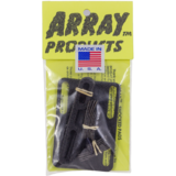 "0.06"" Array ""Sticky"" Shocked Pads Kit"