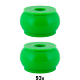 Venom HPF **TALL** Keg Longboard Skateboard Bushings Pack