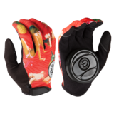 Sector 9 Rush Slide Gloves + Palm Pucks