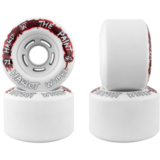 71mm Venom 'Hard in the Paint' Harlot Longboard Skateboard Wheels