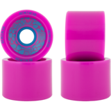 70mm Remember Savannah Slamma Longboard Skateboard Wheel