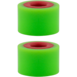 Bones Hardcore Barrel Bushings Pack