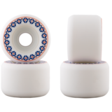 72mm AHMYO Mukti Longboard Skateboard Wheels
