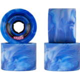 70mm Fatty Hawgs Xl Longboard Skateboard Wheels