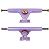 184mm Caliber 2 Satin Lavender Downhill Longboard Truck