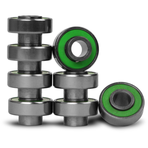Bearing And Seals Suppliers In Kitchener Waterloo