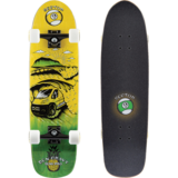 2019 Sector 9 Dream Gravy Semi Pro Skateboard Pre-Assembled Complete