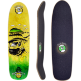 2019 Sector 9 Dream Gravy Semi Pro Skateboard Custom Complete