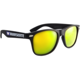 MuirSkate Double-Take Shades - Blue