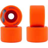 69mm Orangatang The Kilmer Longboard Skateboard Wheels
