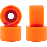 66mm Orangatang The Keanu Longboard Skateboard Wheels