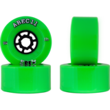 ABEC 11 97mm 77a Refly Flywheels Longboard Skateboard wheels