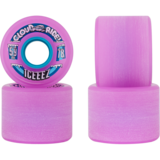 59mm Cloud Ride Iceeez Longboard Skateboard Wheels