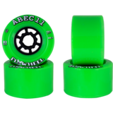 83mm ABEC 11 Flywheels Longboard Skateboard Wheels