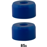 RipTide APS Magnum + Washers Longboard Skateboard Bushings Pack